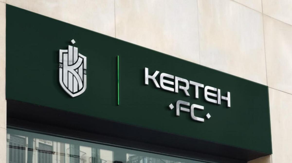 Kerteh