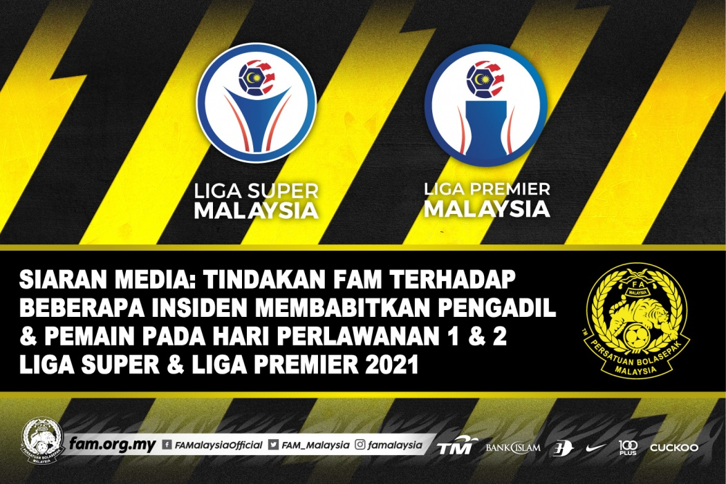 Post-News-2021_Liga-Super-&-Premier