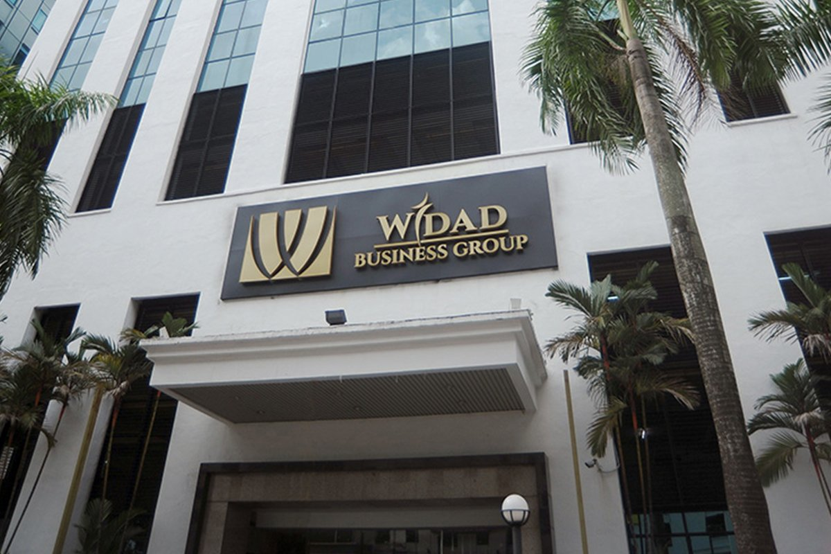 Widad-Group-building-1_Widad-Group_2