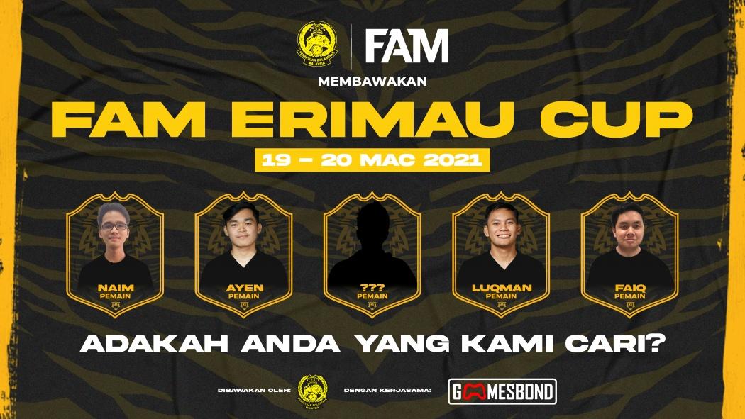 eRimau-poster2021