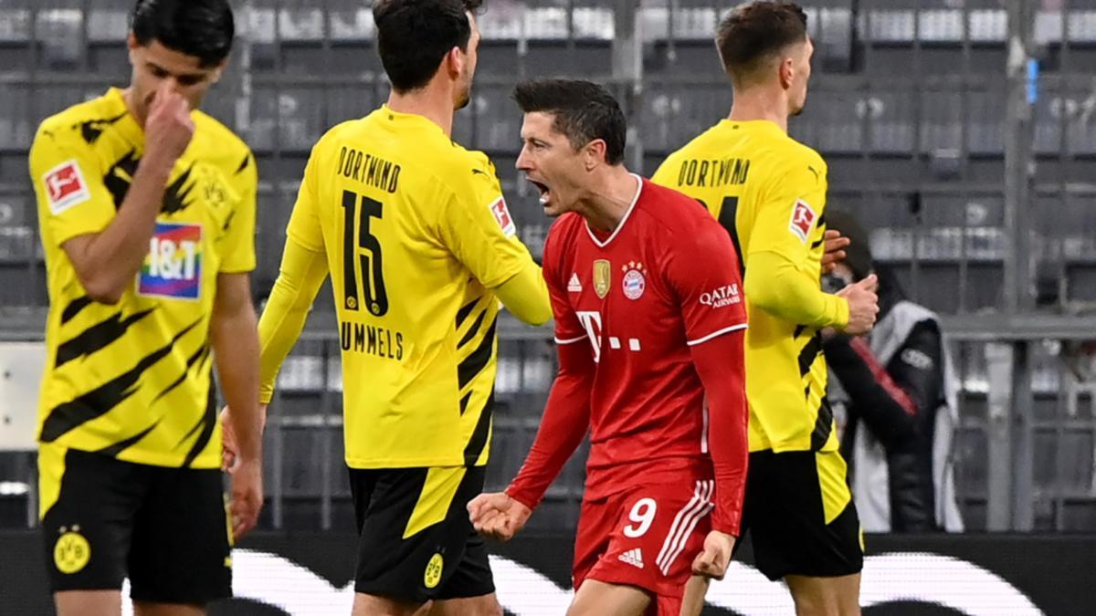 robert-lewandowski-celebrates-against-dortmund_jrigd1wrfdw51m7oaoon3eg8o