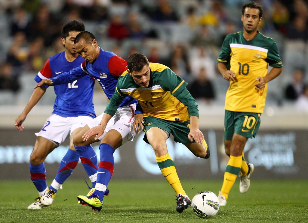 Australia+v+Malaysia+International+Friendly+Ufx6t-WvPSRx