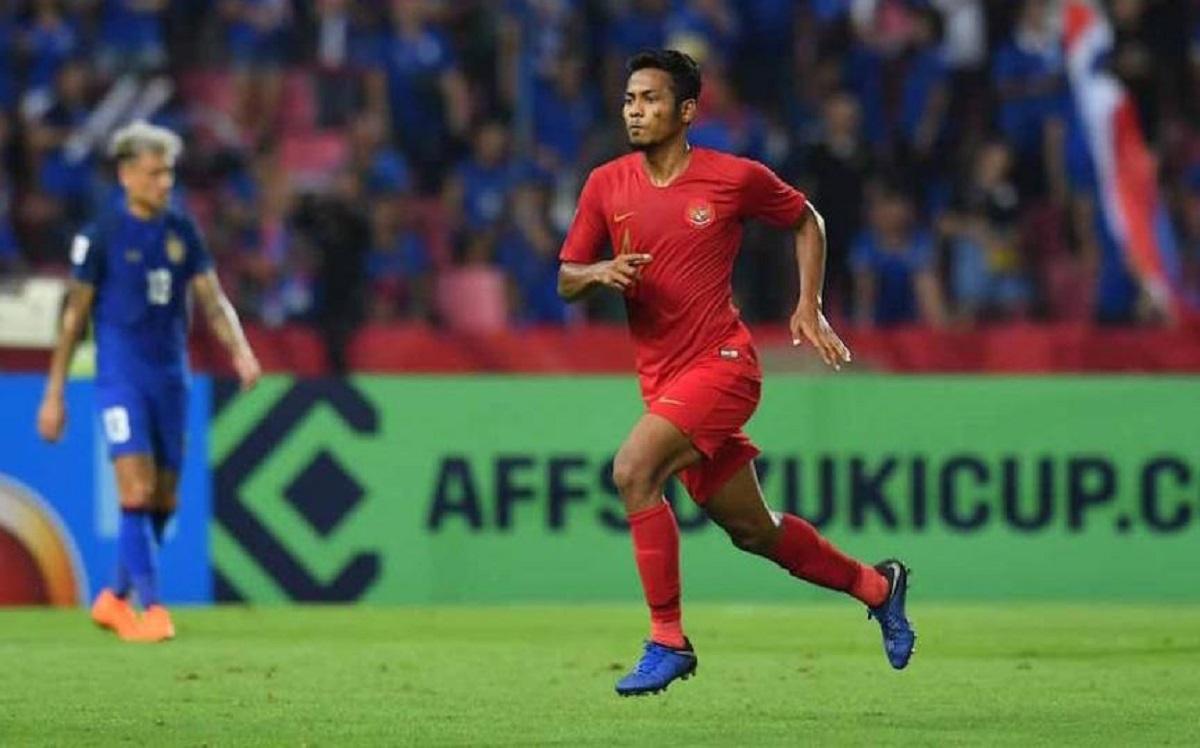 Cole-gol-ke-gawang-thailand