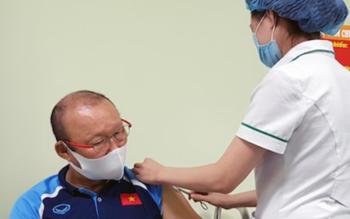 phs vaksin