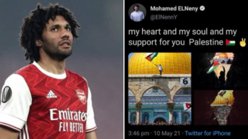 -2-arsenal-elneny-Twitter-Search-Twitter