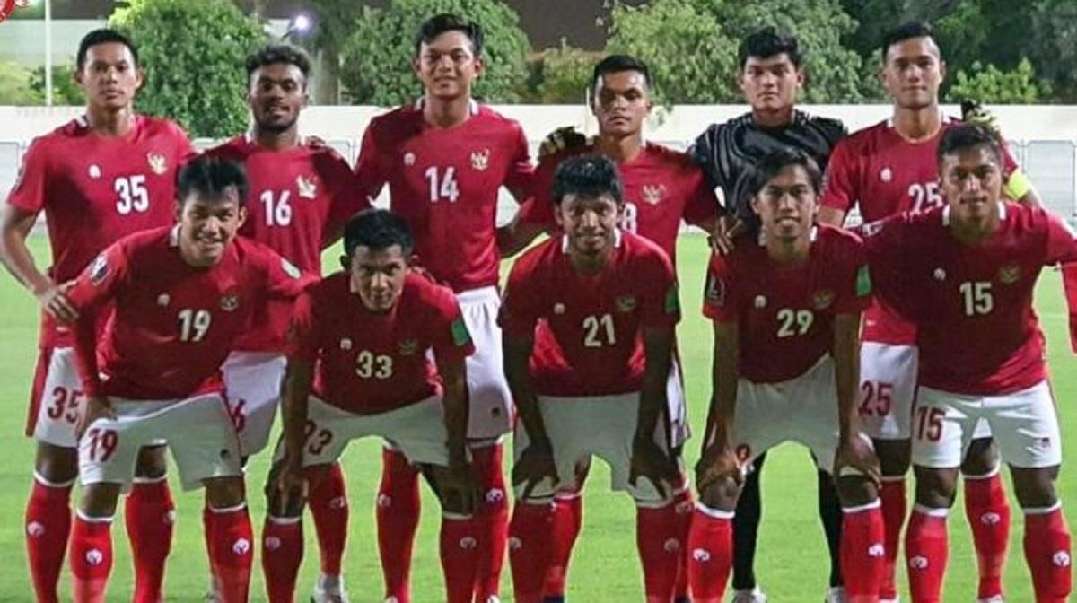 70024-timnas-senior-indonesia