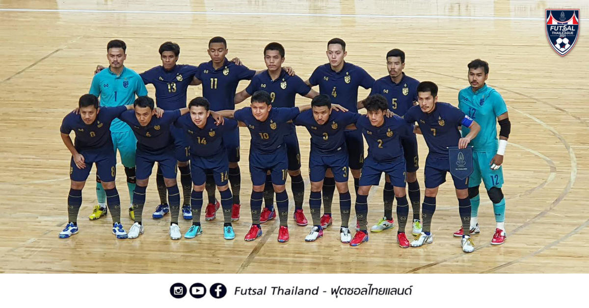 Piala Dunia Futsal