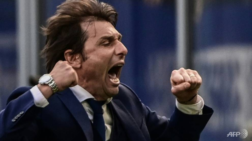 antonio-conte-s-inter-milan-are-poised-to-lift-the-serie-a-title–1619794030754-2