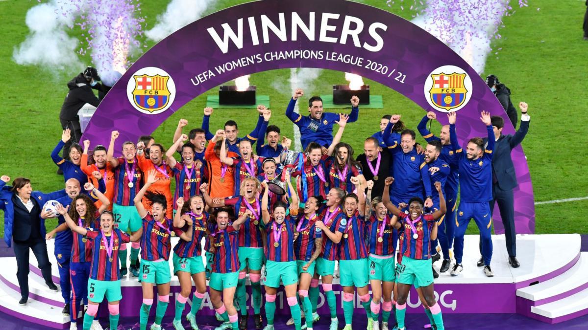 skysports-barcelona-women-champions-league_5384455