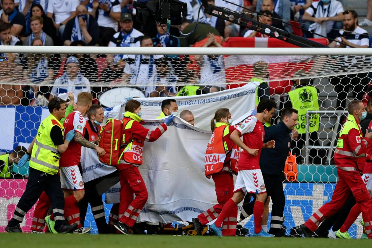 Denmark_Finland_Euro_2020_Soccer_35931