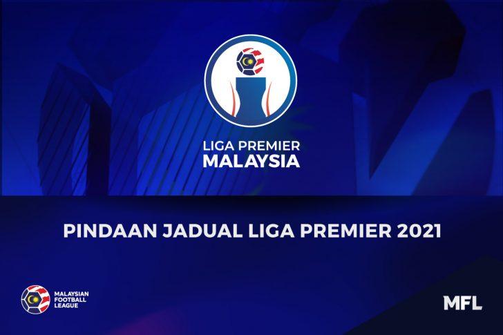 STATEMENT-pindaan-jadual-liga-premier-2021-e1624523270102