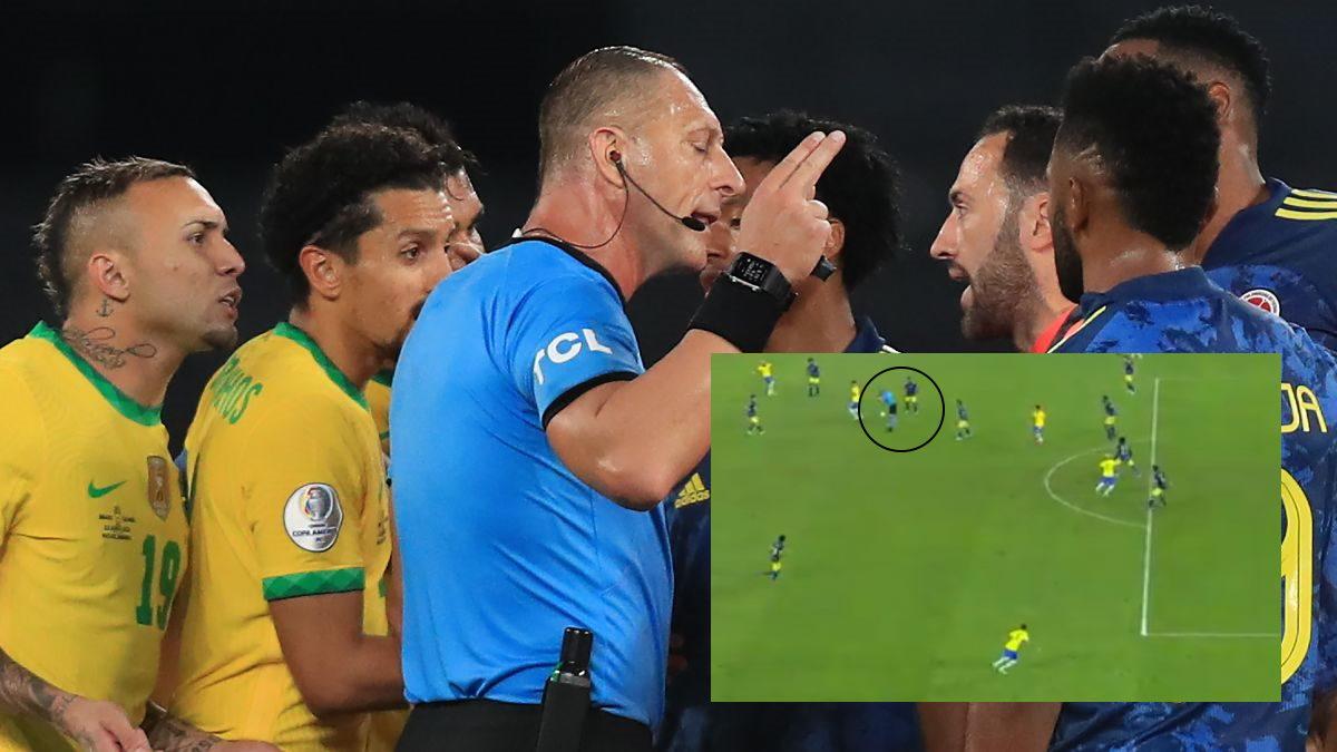 https___cdn.cnn.com_cnnnext_dam_assets_210624081502-referee-brazil-colombia