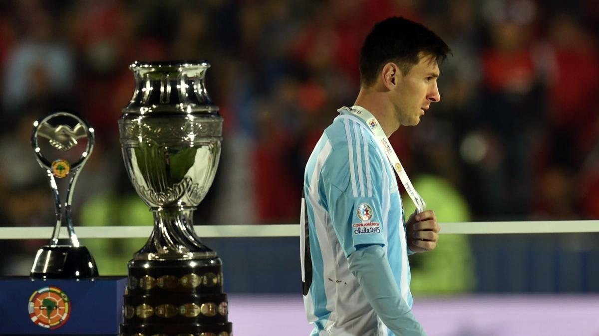 messi-argentina-copa-america_3321871