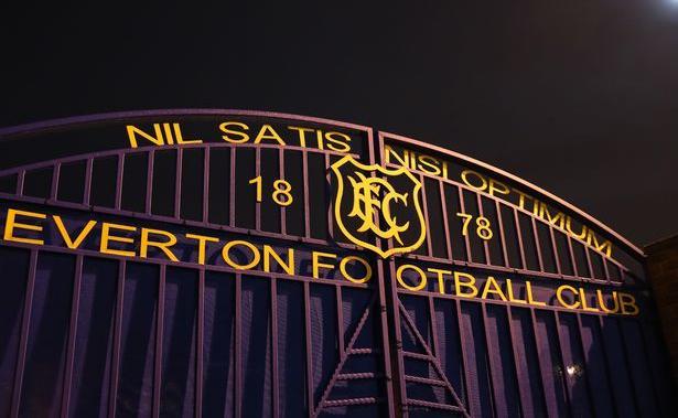 0_Everton-v-Manchester-City-Premier-League