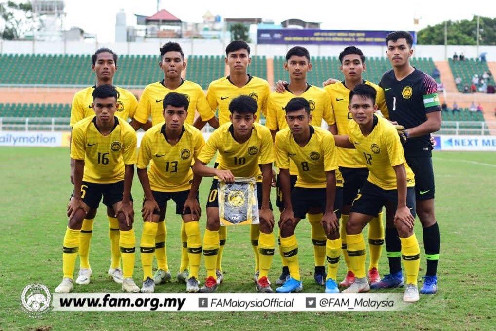 AFC B-23