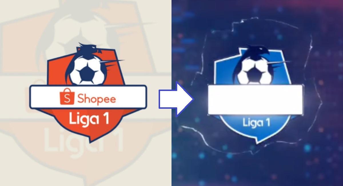 Liga 1 2021