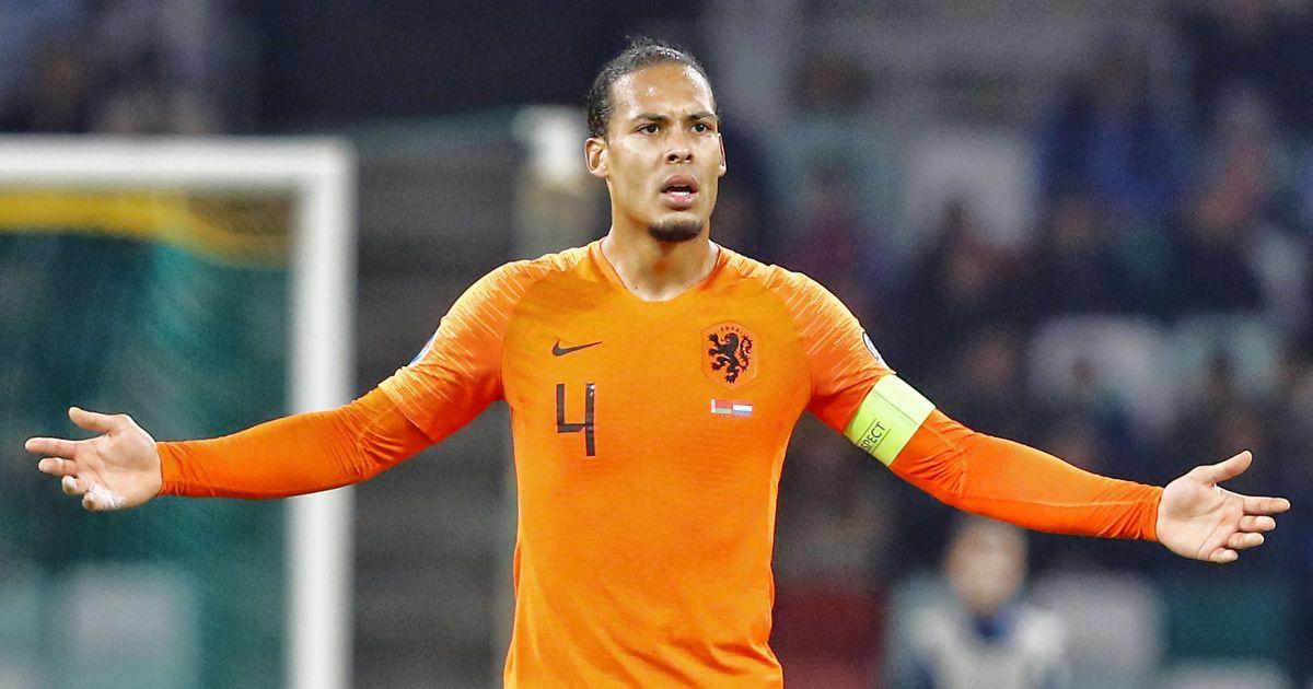 Virgil-van-Dijk-Netherlands