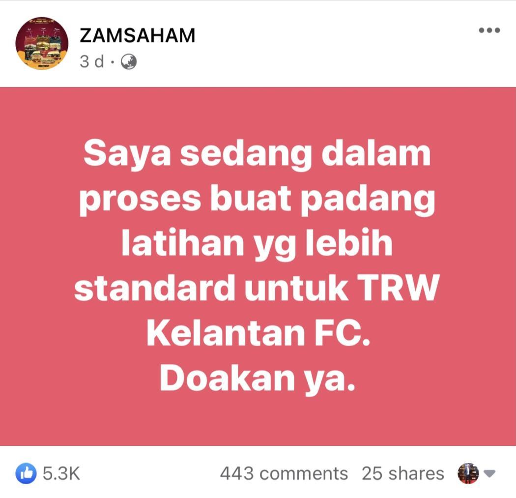 Zamsaham