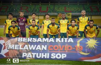 Aidil Kedah